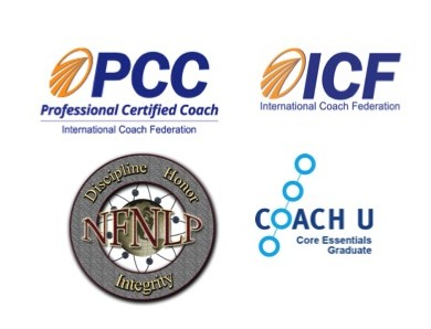 Coach Certifications